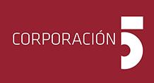 corporacion-5