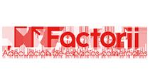 factorii