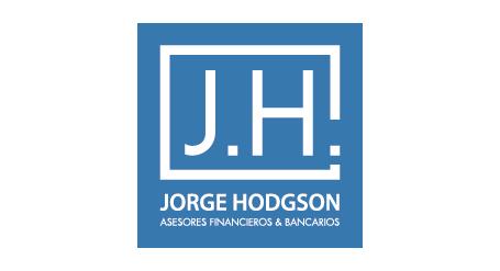 logo-vectorizado-JH-02