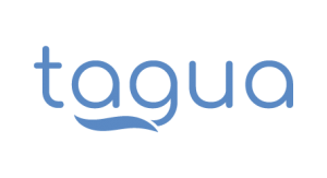 logo-vectorizado-taguaJH-02