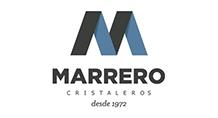 marrero-1