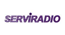 serviradio-1