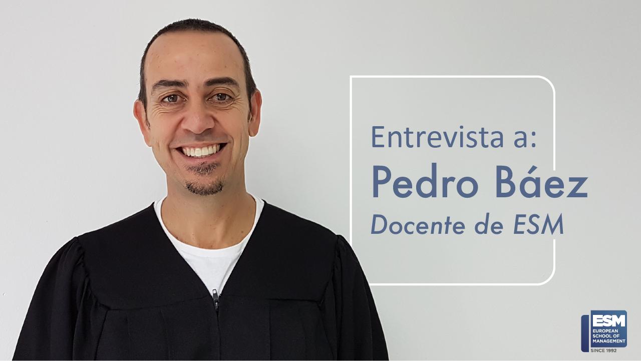 Grados y Master Tenerife