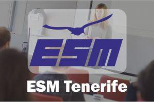 esm_blog_esm-1-3