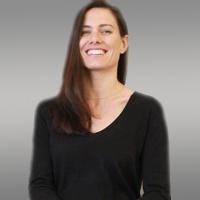 Cristina Rebolo
