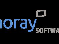noray-1